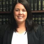 Alexandra Busa law firm